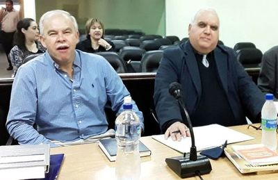 """""""Llamativo"""" interés del Jurado en el juicio a Bower"""
