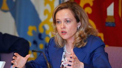 España impulsará una tasa digital aunque no haya acuerdo en el G20 y OCDE