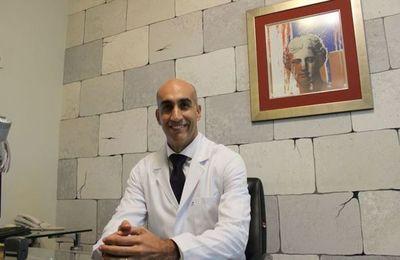 Paraguay registra primeros 1.000 donantes de médula ósea, según ministro
