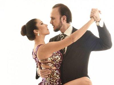 Con música en vivo y danza, desde hoy se celebra la Semana del Tango