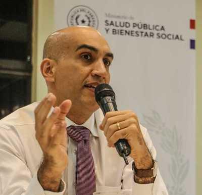 Paraguay registra primeros 1.000 donantes de médula ósea, un hito en la salud