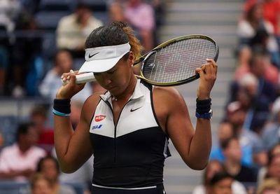 Osaka, campeona defensora del US Open