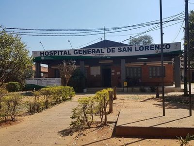 Hospital de  Calle'i se adecua a plan del MSPBS y habilita consultorio nocturno