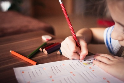 Clases para potenciar capacidades de estudiantes en etapa escolar