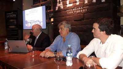 Aumento de la demanda de carne vacuna de China beneficiará a Paraguay