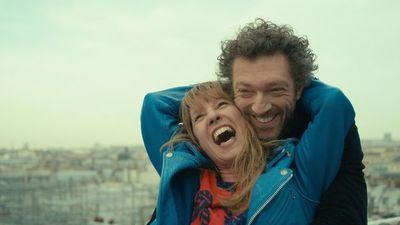 """""""Mon roi"""" y """"Latin lover"""" en el ciclo de películas Cinemarte"""