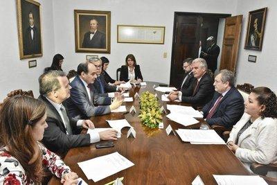 Paraguay irá a juicio ante la Corte IDH sobre demanda de expresidente de la CSJ