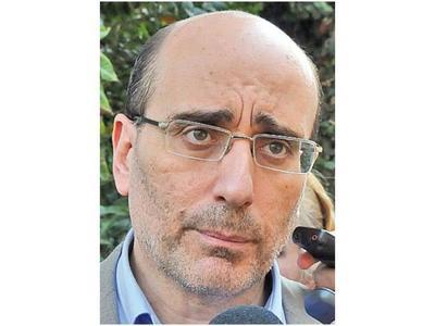 Itaipú: La comisión asesora inicia debate con deserciones