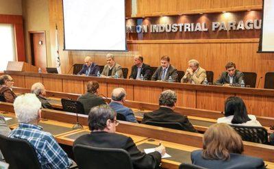 PGN: piden reducir gastos en salarios