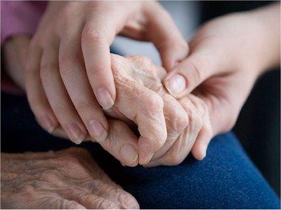 Cada tres segundos una persona en el mundo desarrolla demencia