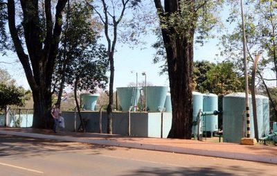 Invertirán US$ 200 millones para provisión de agua en CDE