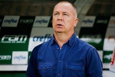 Menezes dirigirá a Gómez