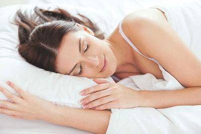 Declará la guerra al insomnio con algunas aplicaciones para dormir