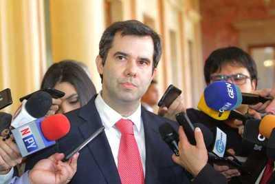"""José Cantero: """"El deterioro que está sufriendo Argentina es probablemente irreversible"""""""