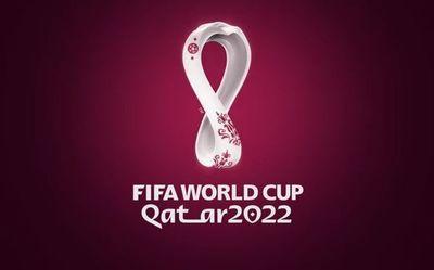 Qatar da a conocer el logo del mundial