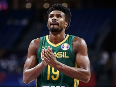 Resumen sudamericano del Mundial FIBA