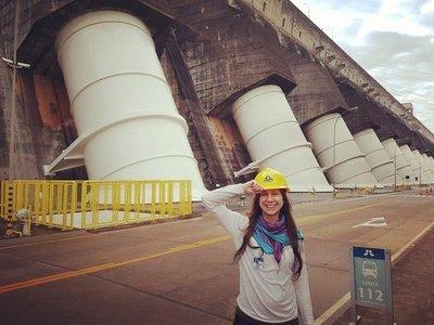 Renegociación de Itaipú: politóloga pide por negociadores honestos