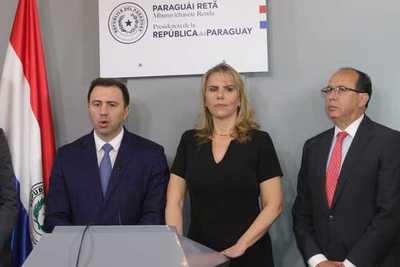 Multinacional de biocombustibles anuncia instalación en Paraguay