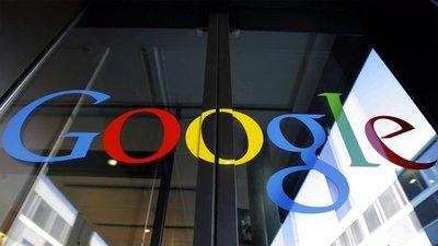 Millonaria multa a Google por violar privacidad de niños en YouTube