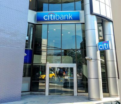 Global Finance destaca a Citi entre los Mejores Bancos Digitales
