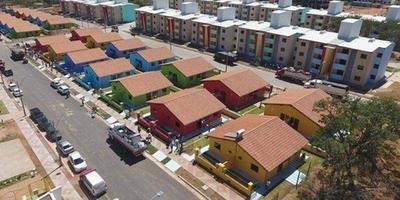 HOY / Denuncian que residentes de San Francisco ofertan sus viviendas vía Facebook