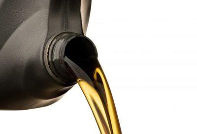 Omega Green invertirá US$ 800 millones en planta de biocombustibles