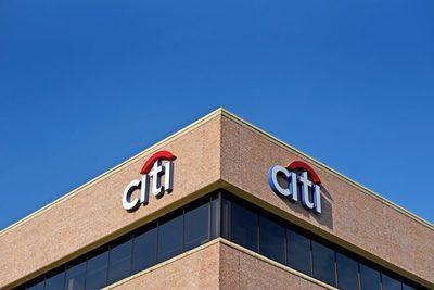 Distinguen al Citi por mejores prácticas corporativas