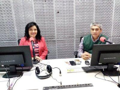SENATUR impulsa participación de Paraguay en Ferias Internacionales