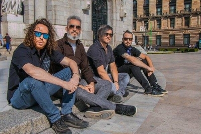 HOY / Anuncian artistas y horarios del Cosquín Rock