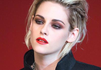 Kristen Stewart revela presiones para ocultar su condición sexual