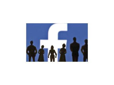 Facebook expone números de celulares de sus  usuarios