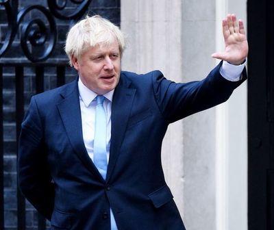 Johnson apuesta por elecciones para desbloquear el brexit