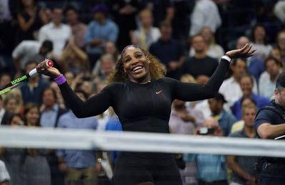Serena Williams jugará su décima final del US Open