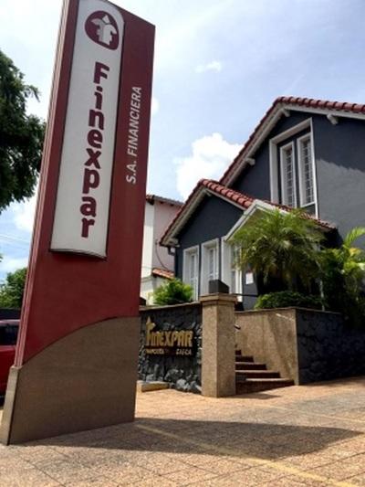 Finexpar renueva el directorio y negocia venta de acciones
