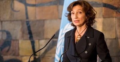 La Unesco llama a proteger mejor los bienes comunes de la humanidad