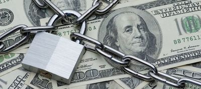 ¿Falló el FMI en Argentina? Agudización de crisis dispara críticas