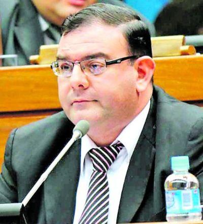 """Fijan para febrero el juicio oral de dos  """"caseros"""" del diputado Rivas"""