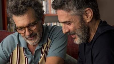 """HOY / La carrera a los Óscar se inicia con """"Just Mercy"""" y """"Dolor y gloria"""""""