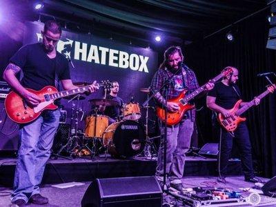 Creaciones de bandas paraguayas renuevan el repertorio nacional