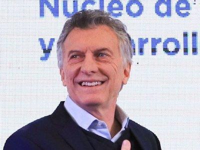 Campaña electoral en Argentina se retoma con la economía al rojo vivo