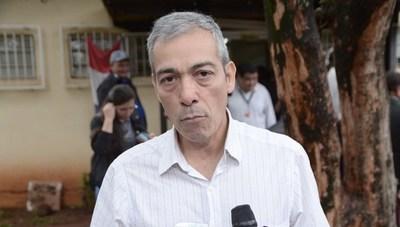Crisis en gabinete de Prieto: Patria Querida exige aclarar denuncia por fraude de su integrante