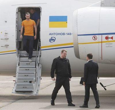 ONU celebra canje de presos entre Rusia y Ucrania y pide ir más allá