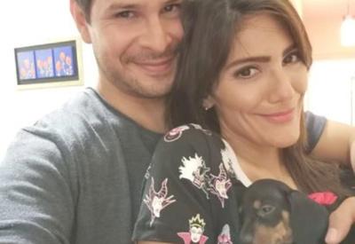 La moda entre famosos: tener perros y no hijos