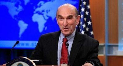 Estados Unidos exige a la UE imponer más sanciones a Venezuela
