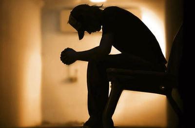 La dura cifra de suicidios: Cada 40 segundos una persona se quita la vida