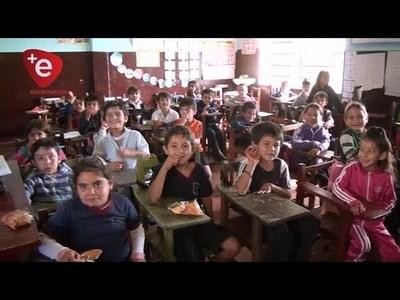MEC PRESENTÓ EQUIPO TÉCNICO PARA UN NUEVO PLAN PARA ESPECIALIZACIÓN DE EDUCADORES
