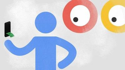 Google enfrenta investigación «sin precedentes» sobre su poder en internet