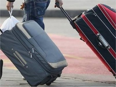 ¿Paraguayos tendrán que obtener permiso Etias para viajar a Europa?