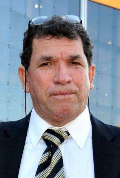 Condenan a dos años con suspensión de pena al intendente de Tomás Romero Pereira