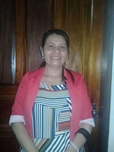 """Junta declara """"digna representante"""" para terna de Defensor Público en Paraguarí"""